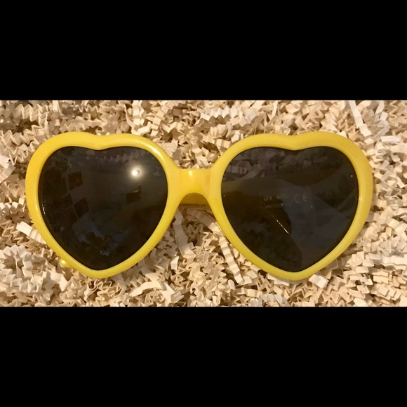 a11ad7d42a7b Sunday Funday Sunnies ☀ . Boutique. Urban Outfitters